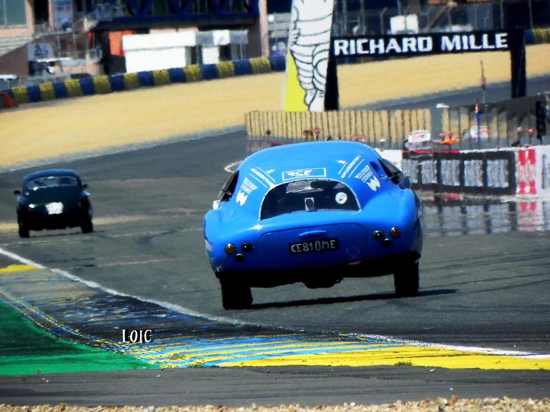 Le Mans classic 2016 Dscn1233