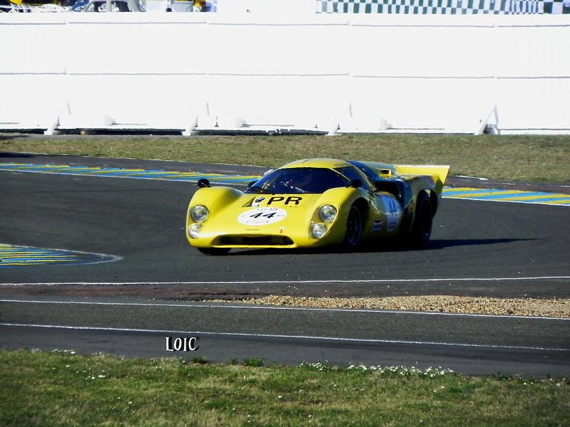 Le Mans classic 2016 Dscn1313