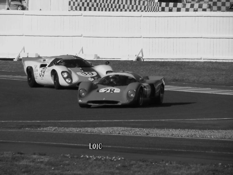 Le Mans classic 2016 Dscn1314
