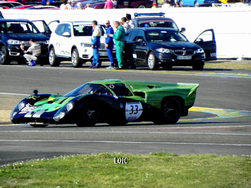 Le Mans classic 2016 Dscn1410