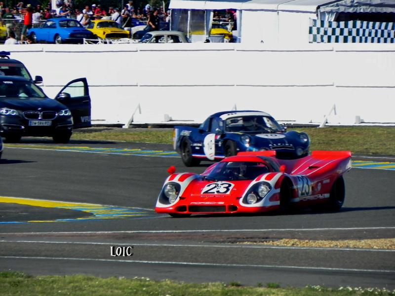Le Mans classic 2016 Dscn1411