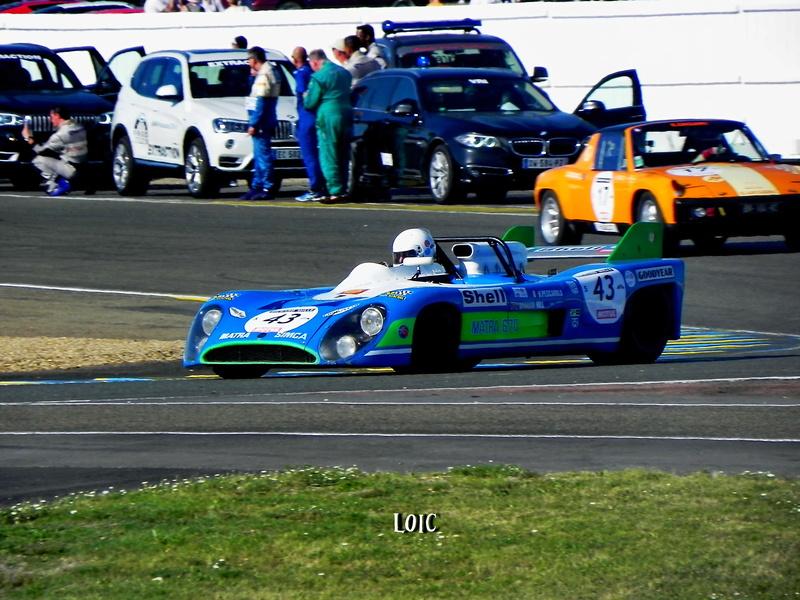 Le Mans classic 2016 Dscn1412