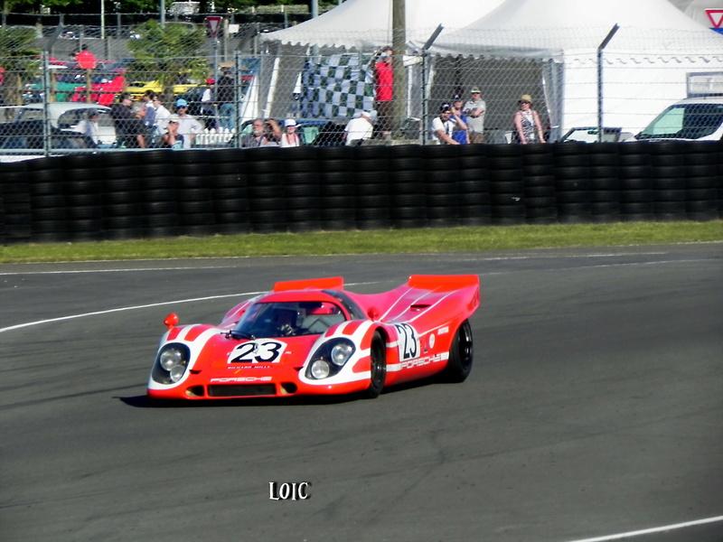 Le Mans classic 2016 Dscn1415