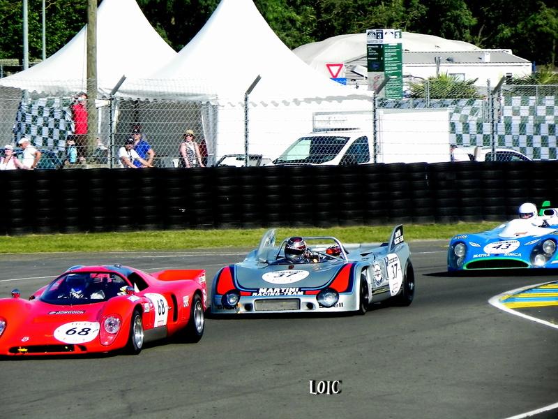 Le Mans classic 2016 Dscn1416