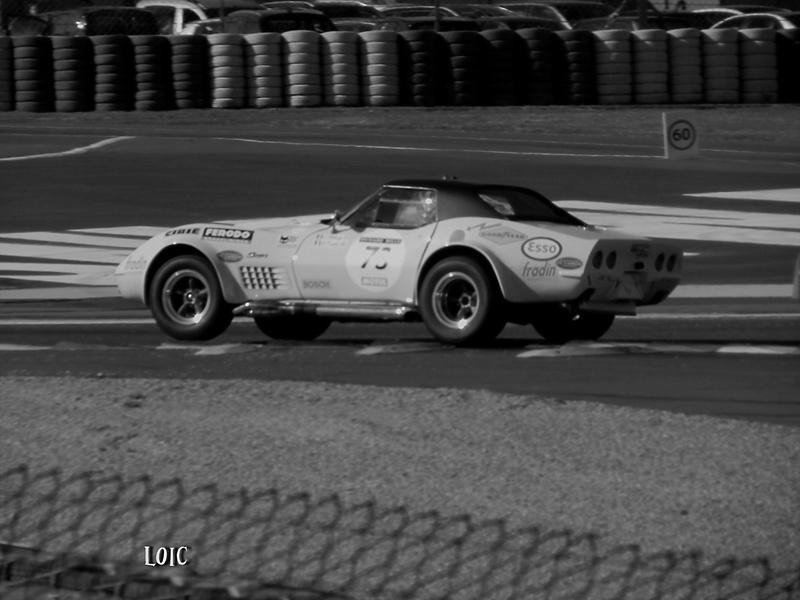Le Mans classic 2016 Dscn1417