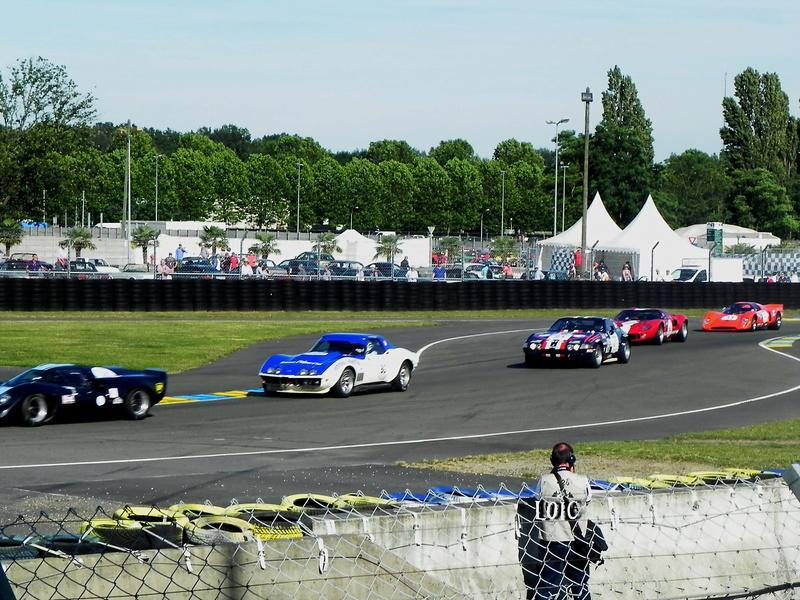 Le Mans classic 2016 Dscn1421
