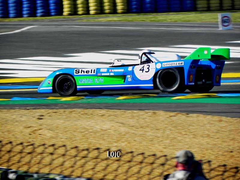Le Mans classic 2016 Dscn1423