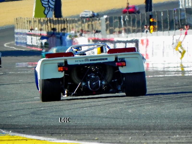 Le Mans classic 2016 Dscn1425