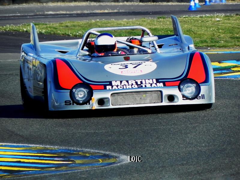 Le Mans classic 2016 Dscn1427