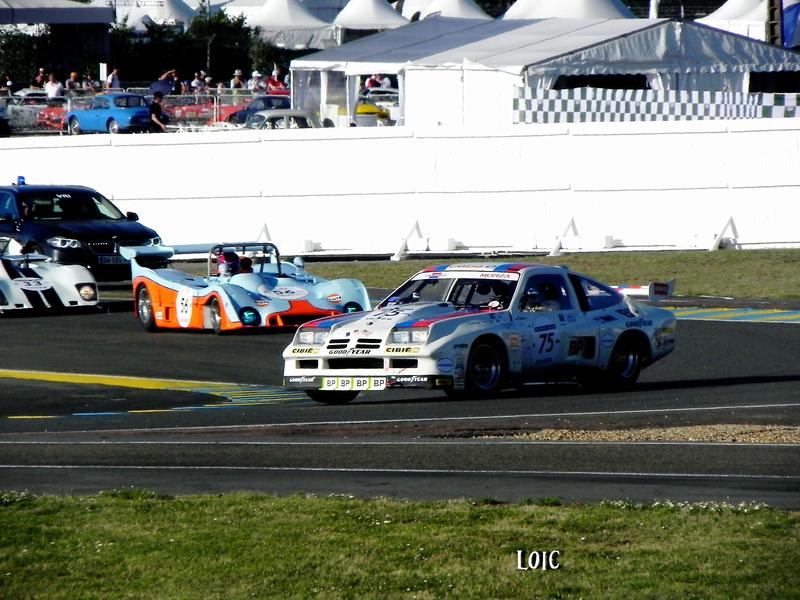 Le Mans classic 2016 Dscn1511