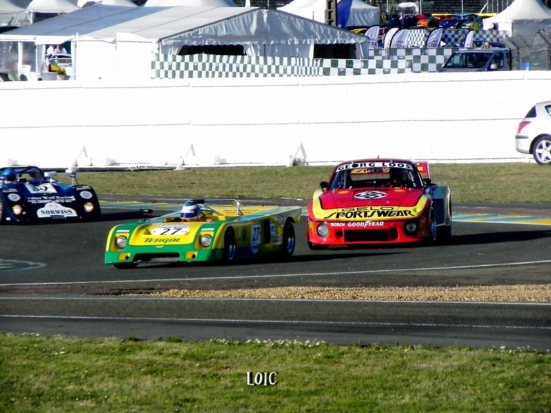 Le Mans classic 2016 Dscn1512