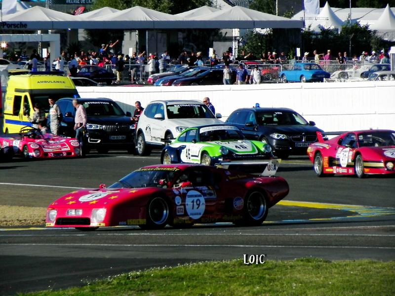 Le Mans classic 2016 Dscn1514