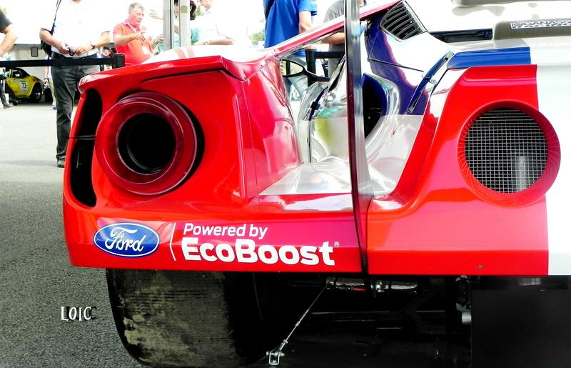 Le Mans classic 2016 - Page 3 Dscn1826