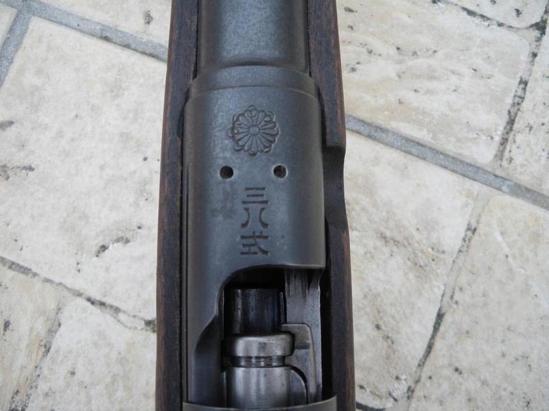 Recensement des armes japonaises (1893-1945) Imgp3311