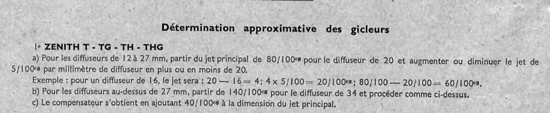 RESTAURATION OU RECONSTITUTION ? - Page 15 Zen110