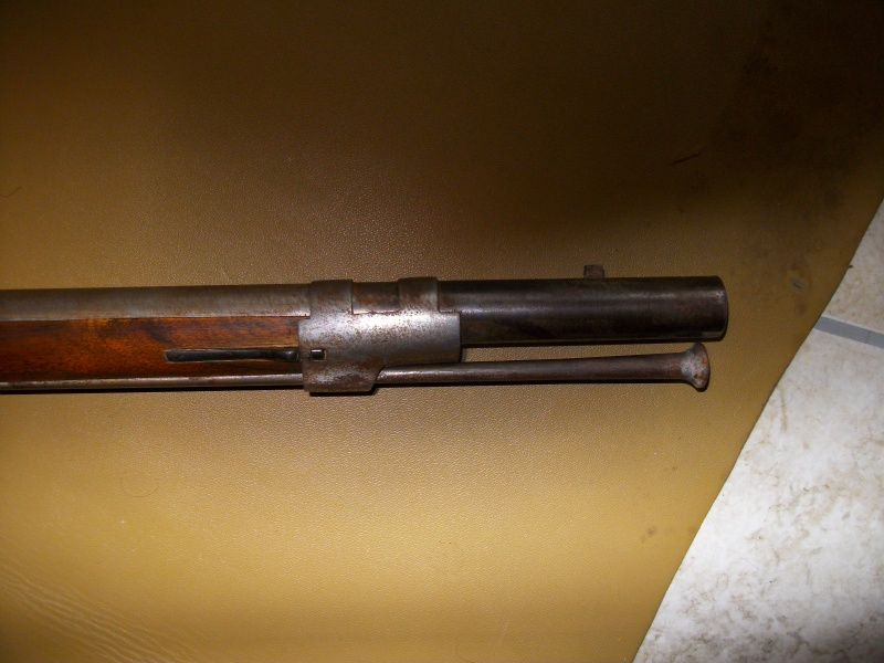 "Fusil 1746... ""jus"" 1728_011"