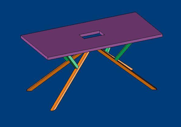 decoupe pieds de table - Page 2 Captur10