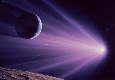 CLASSES VERDADEIRAS, NIVEL 41+ Cometa11