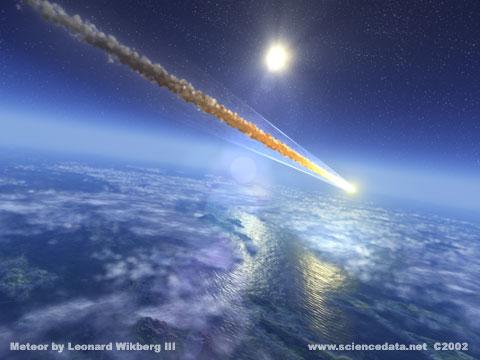 CLASSES VERDADEIRAS, NIVEL 41+ Meteor10
