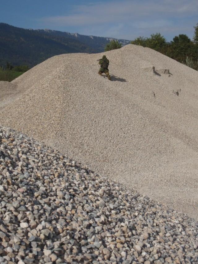 OP Semipalatinsk II (Suisse) - 6-7 oct 2012 Pa061037