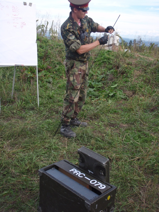 OP Semipalatinsk II (Suisse) - 6-7 oct 2012 Pa061047