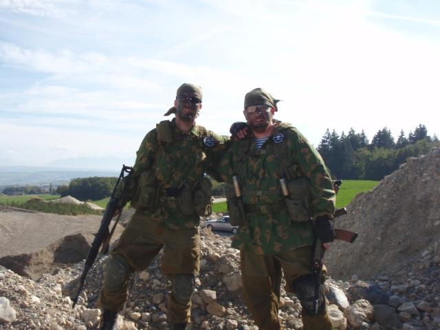 OP Semipalatinsk II (Suisse) - 6-7 oct 2012 Pa061048