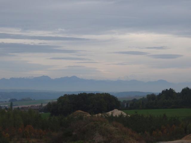 OP Semipalatinsk II (Suisse) - 6-7 oct 2012 Pa061064
