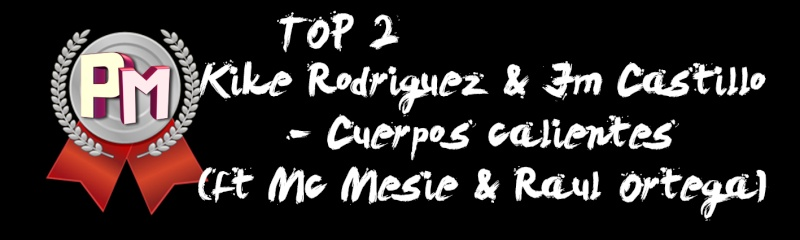 TOP 3 SEPTIEMBRE 2012 Medall12