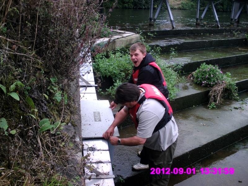 Eel Trap results 2012 - Page 7 Crim0028