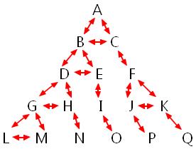 Illuminati ou....?  Exempl10