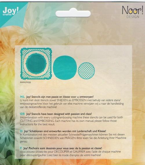 cahier de vacances 2016 , les devoirs de vivimic - Page 3 Img03310