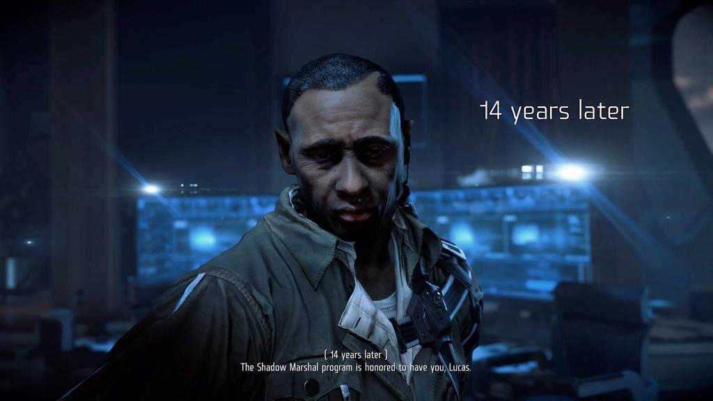 PlayStation Screenshots (PS3/PS4) 13603611
