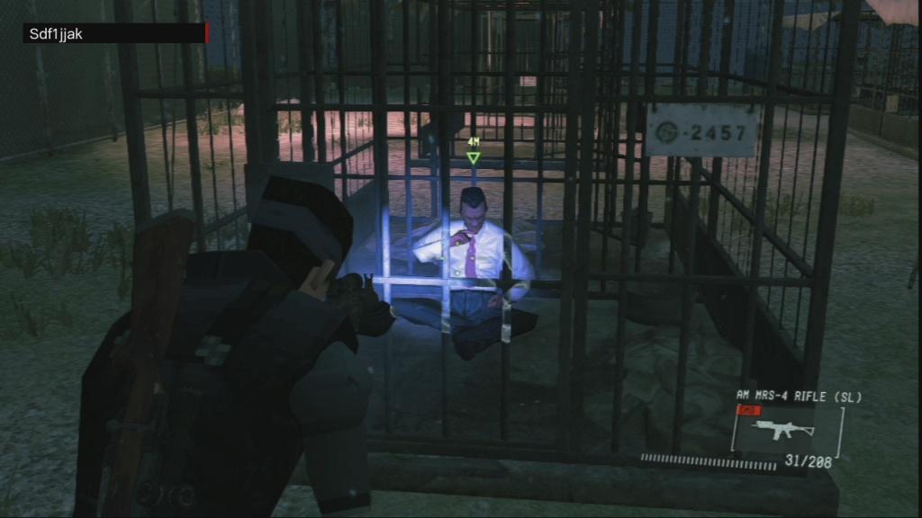 PlayStation Screenshots (PS3/PS4) 14121410