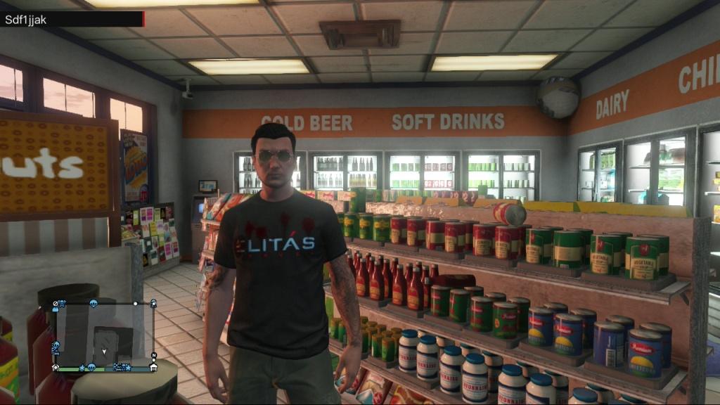 PlayStation Screenshots (PS3/PS4) 15041510
