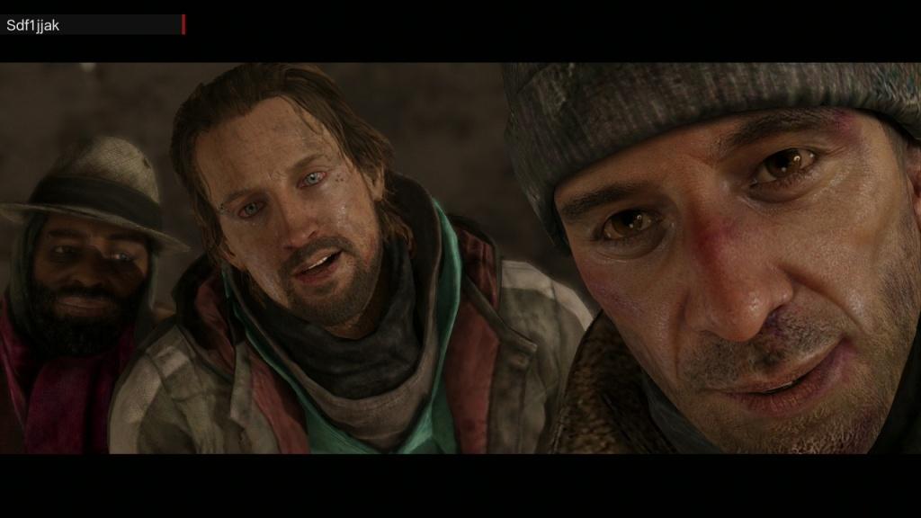 PlayStation Screenshots (PS3/PS4) 15120810
