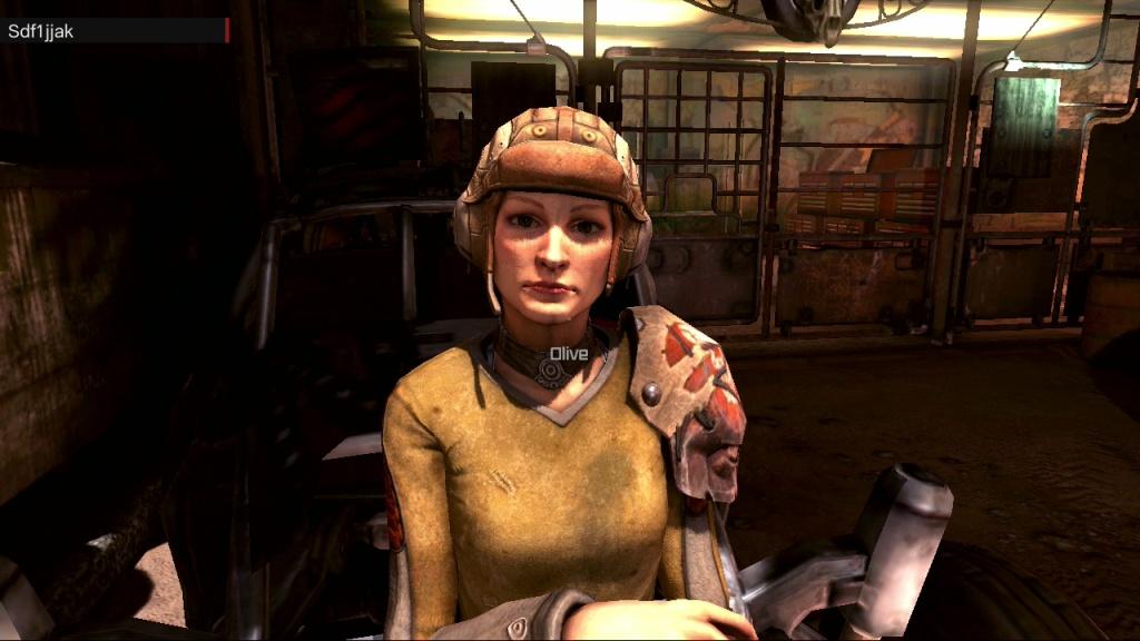 PlayStation Screenshots (PS3/PS4) 16022010