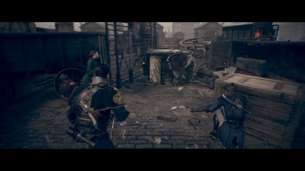 PlayStation Screenshots (PS3/PS4) Direct10