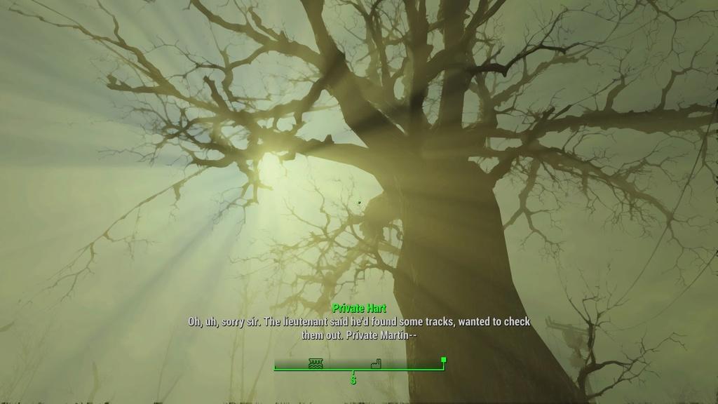 PlayStation Screenshots (PS3/PS4) Fallou10