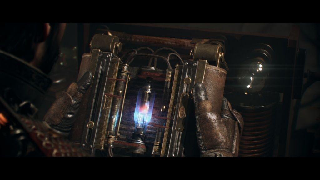 PlayStation Screenshots (PS3/PS4) Fnuyva10