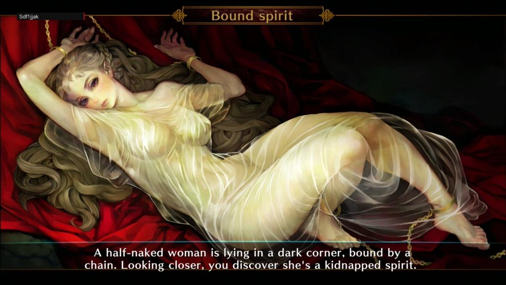 PlayStation Screenshots (PS3/PS4) Half-n10