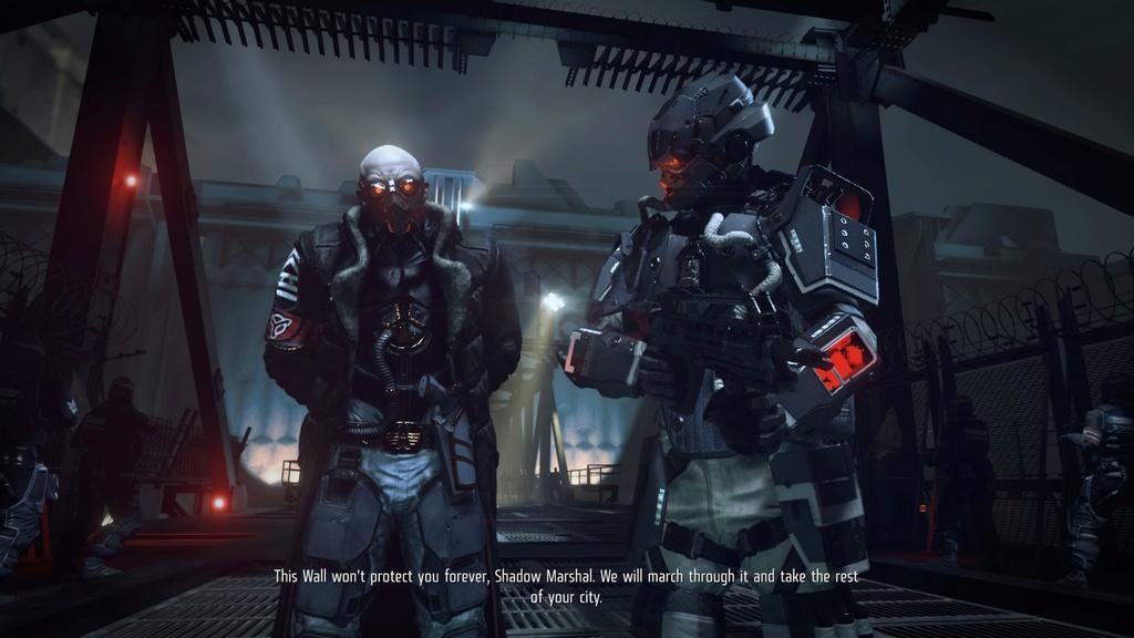 PlayStation Screenshots (PS3/PS4) Killzo10