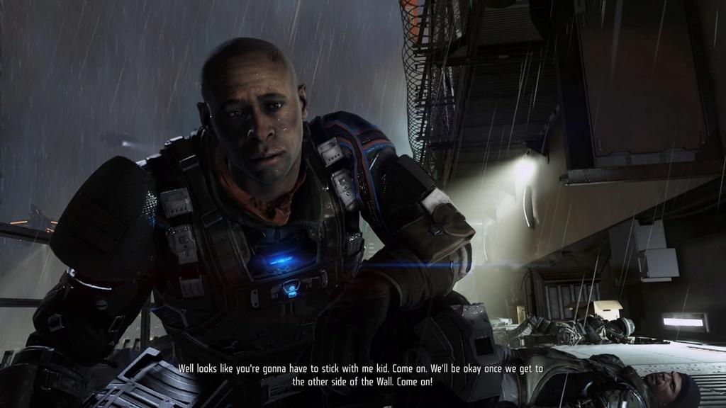PlayStation Screenshots (PS3/PS4) Killzo11