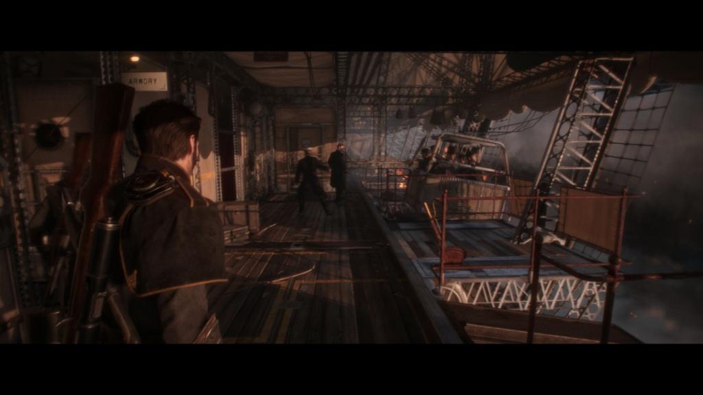 PlayStation Screenshots (PS3/PS4) Ps-exp10