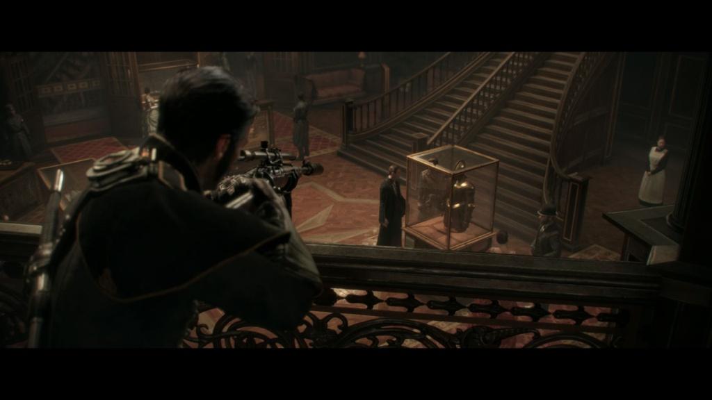 PlayStation Screenshots (PS3/PS4) Ps-exp11