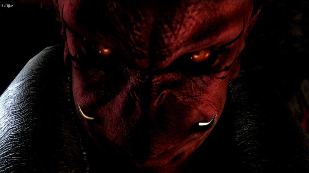 PlayStation Screenshots (PS3/PS4) Vlcsna12