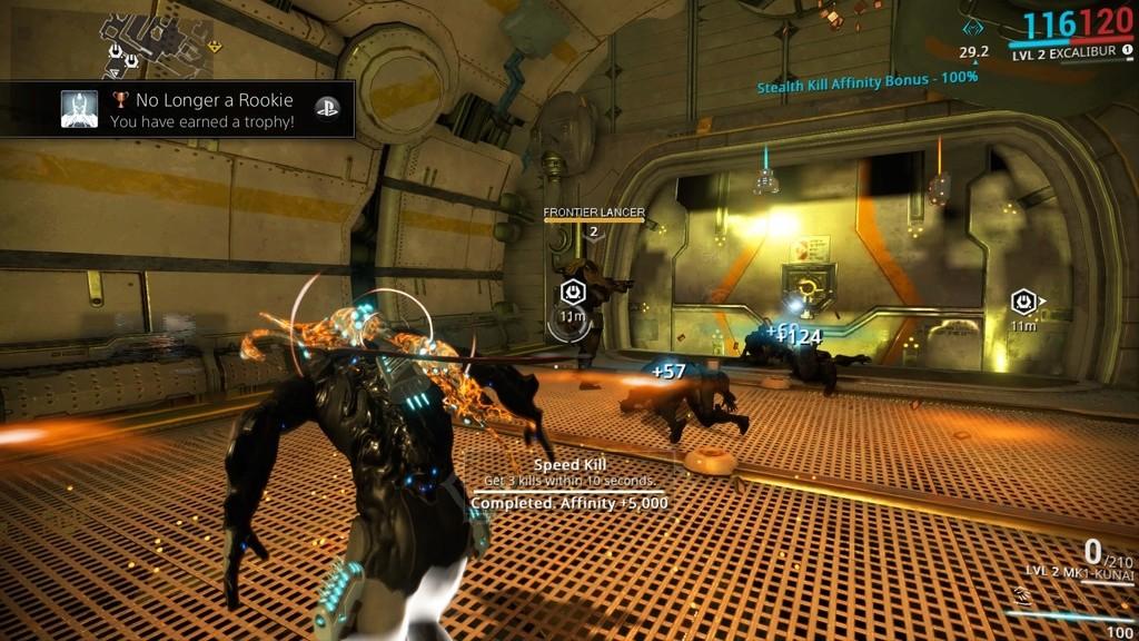 PlayStation Screenshots (PS3/PS4) Warfra10