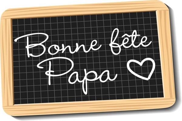 Bonne fête des pères Bonne_10