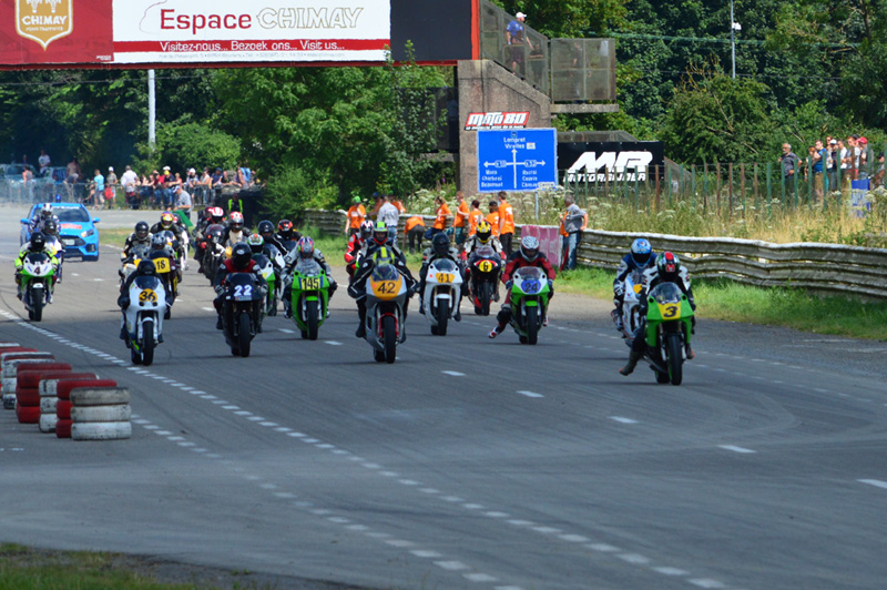 [Road Racing] Open trophy Chimay 2016  - Page 2 Plb_ch51