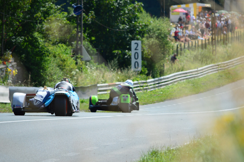 [Road Racing] Open trophy Chimay 2016  - Page 2 Plb_ch53