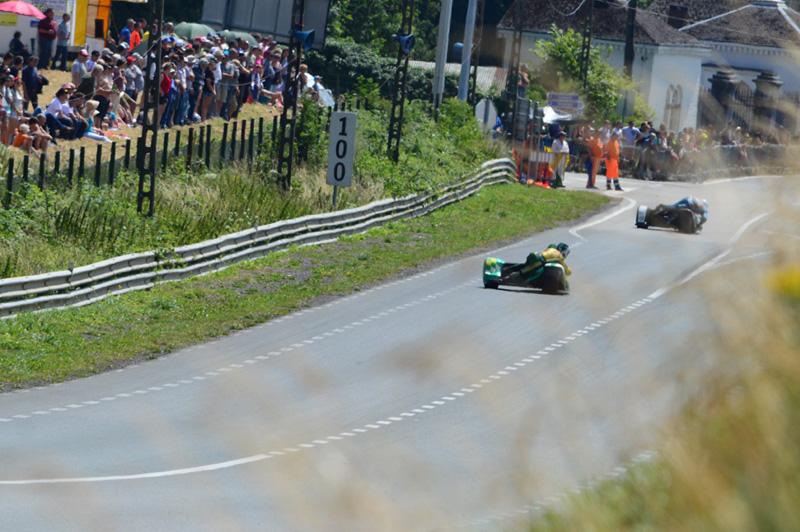 [Road Racing] Open trophy Chimay 2016  - Page 2 Plb_ch55